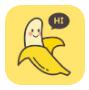 香蕉视频无限次观看版 v3.4.0