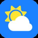郑州天气app下载