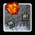 铁锈战争破解版 v1.13.2