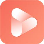 青青视频在线观看2020版