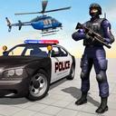 FBI特警游戏下载 v1.0破解版