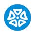 梅花网下载 v2.6.0最新版