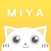 miya2020最新版