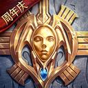 魔法门之英雄无敌王朝手游 v1.2.5新版本