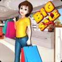 黑色星期五游戏购物破解版 v1.0安卓版