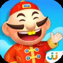 jj斗地主2020游戏免费 v5.10.10安卓版