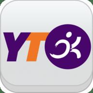 中通快运app最新版 v01.02.0111安卓版