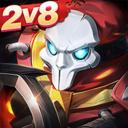 星耀对决游戏下载 v1.0.117379破解版
