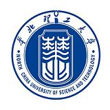 华北理工大学手机客户端