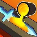 钢铁打工人游戏破解版 v1.1.1新版