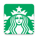 星巴克手机客户端 v7.25.0移动版