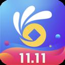 安逸花app下载 v3.4.23新版本
