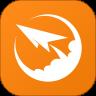 快科技手机版 v4.6.2新版本