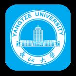 长江大学教务处最新版