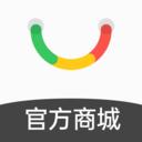 欢太商城app下载