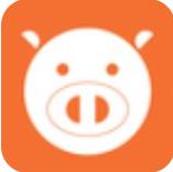 猪泡泡影院高清无广告版