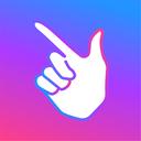 想要app下载 v1.1.6手机版