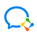 企业微信2020新版本 v3.0.36安卓版