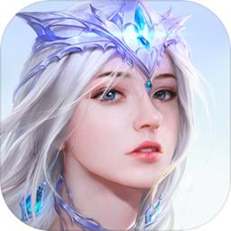 狂暴之翼破解版 v6.0.0无限钻石