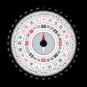 风水罗盘免费下载 v6.1安卓版