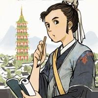 江南百景图手游破解版 v1.3.1新版本