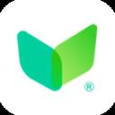 一起学app下载 v3.4.3.1211安卓版