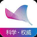 科普中国app下载 v5.6.0安卓版