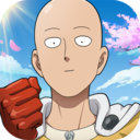 一拳超人破解版 v1.3.8安卓版