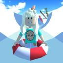 乐高水上乐园游戏下载 v1.0新版本