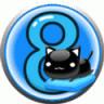 无限动漫app2020