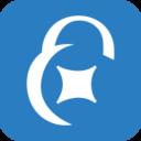 集思录app下载 v5.3.0安卓版