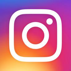 instagram客户端下载