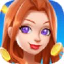 千金棋牌app1.0