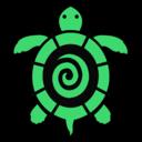 海龟汤app下载