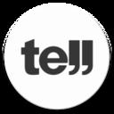 Tell社交软件下载