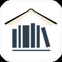 海棠书屋软件下载
