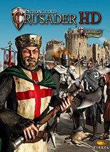 要塞十字军东征手游版下载