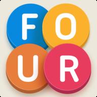 四个字母游戏下载