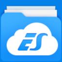ES文件浏览器手机版下载
