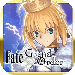 Fate/Grand Order(命运冠位指定)游戏下载