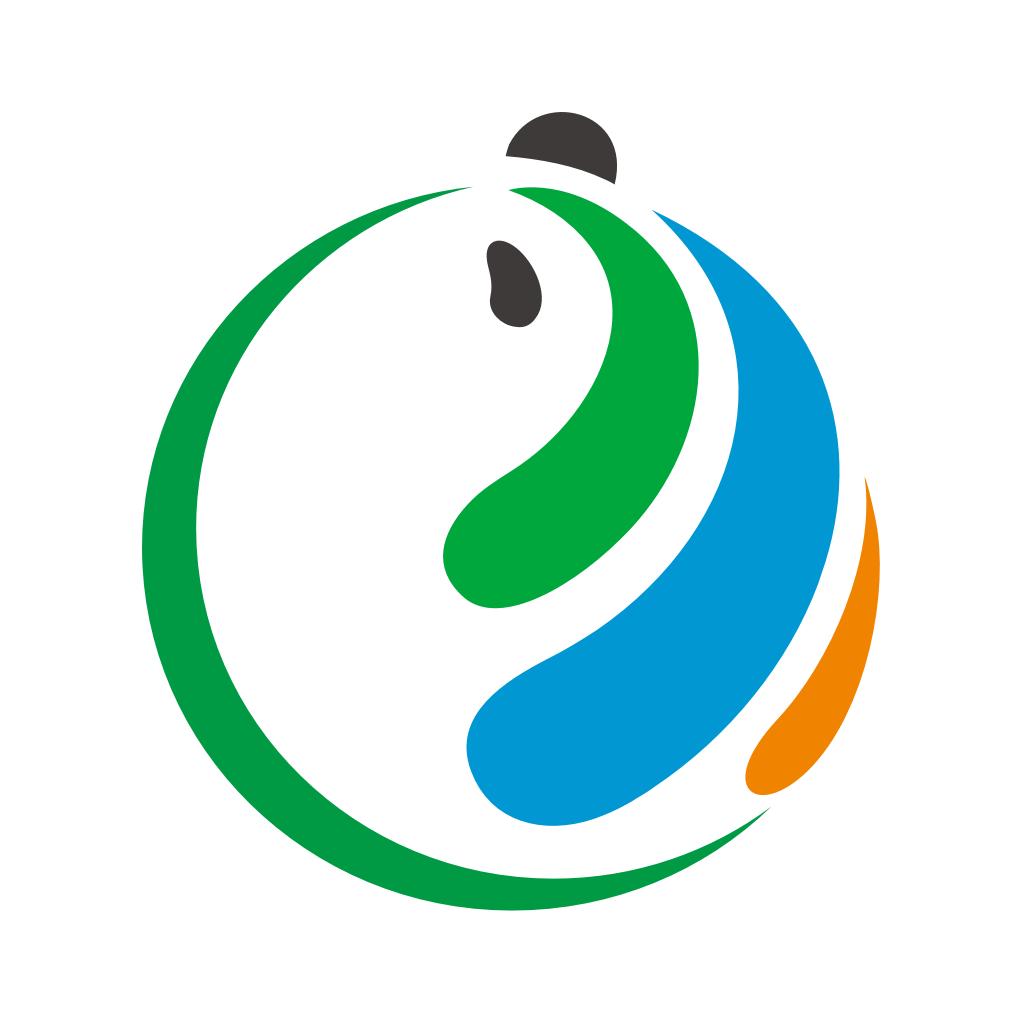 四川健康码app下载