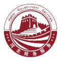 河北健康码app下载安装