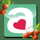 灵山家园网app下载