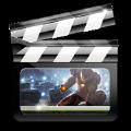 七年影视app在线下载