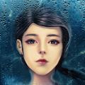 雨夜屠夫游戏下载