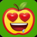 鲜丰水果app下载