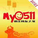 0511梦溪论坛app下载