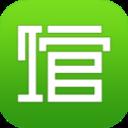 个人图书馆app官方免费下载