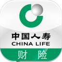 中国人寿财险app下载