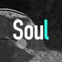 soul(社交APP) 下载